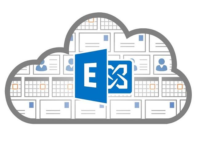 Comparativo completo dos planos office 365 exchange online hf tecnologia - Office 365 exchange online ...