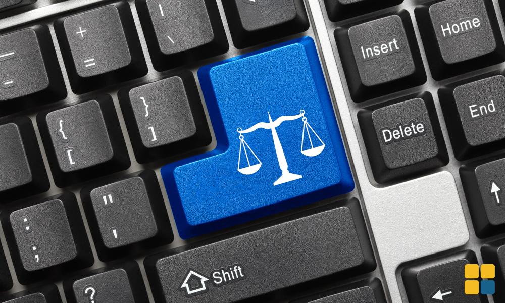 TI para Advocacia